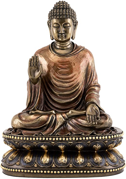 仏陀(ブッダ)