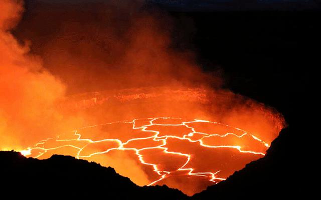 溶岩ホットヨガ環境下では運動強度は二倍