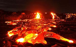 イタリア溶岩バサルティーナ(立川)
